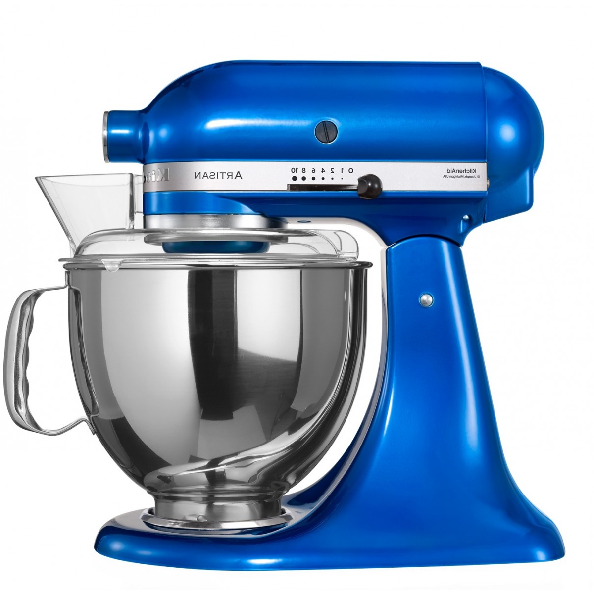 electric-blue-mixer