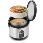 Finding the Best Slow Rice Cooker